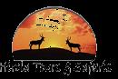 Hirola Africa Tours Logo